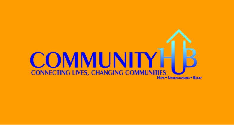 HUB-Logo-with-Orange-background