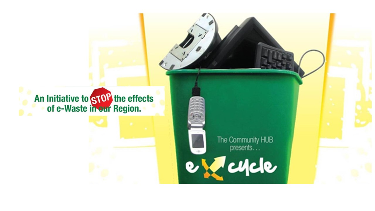 eCycle-Option-2